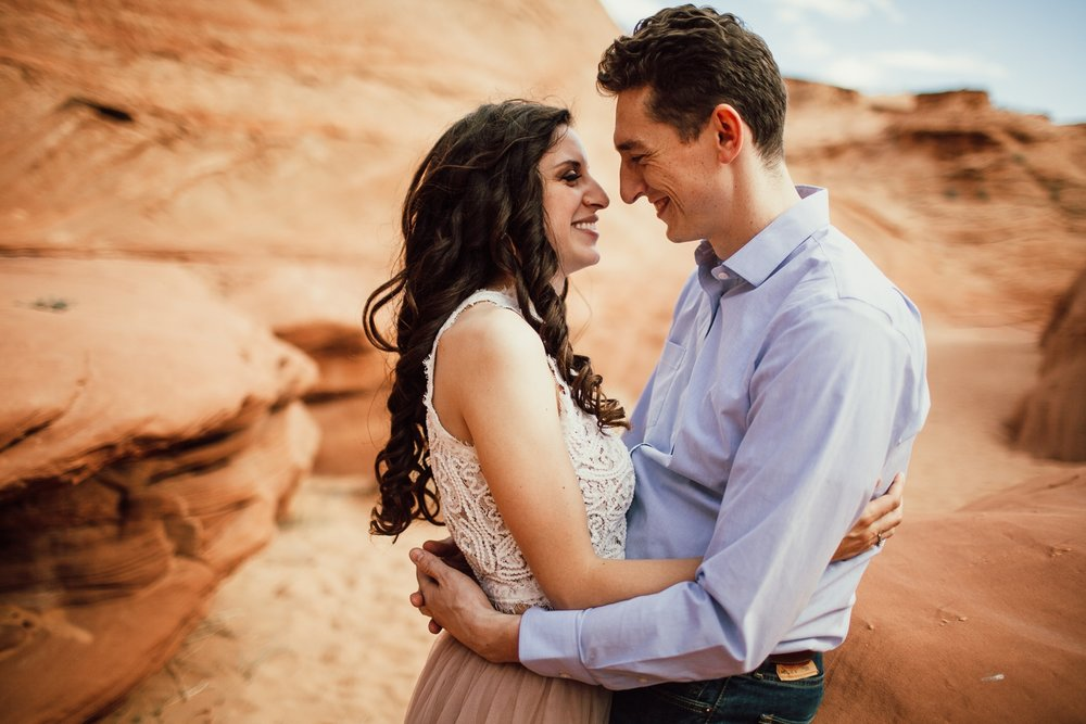 Horseshoe Bend engagement session-1012.jpg
