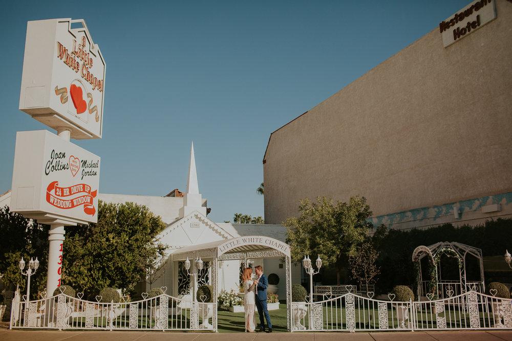 Las Vegas elopement-1015.jpg