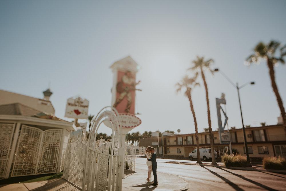 Las Vegas elopement-1025.jpg