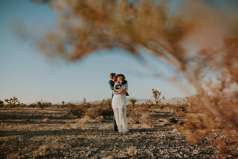 Las Vegas elopement-1043.jpg