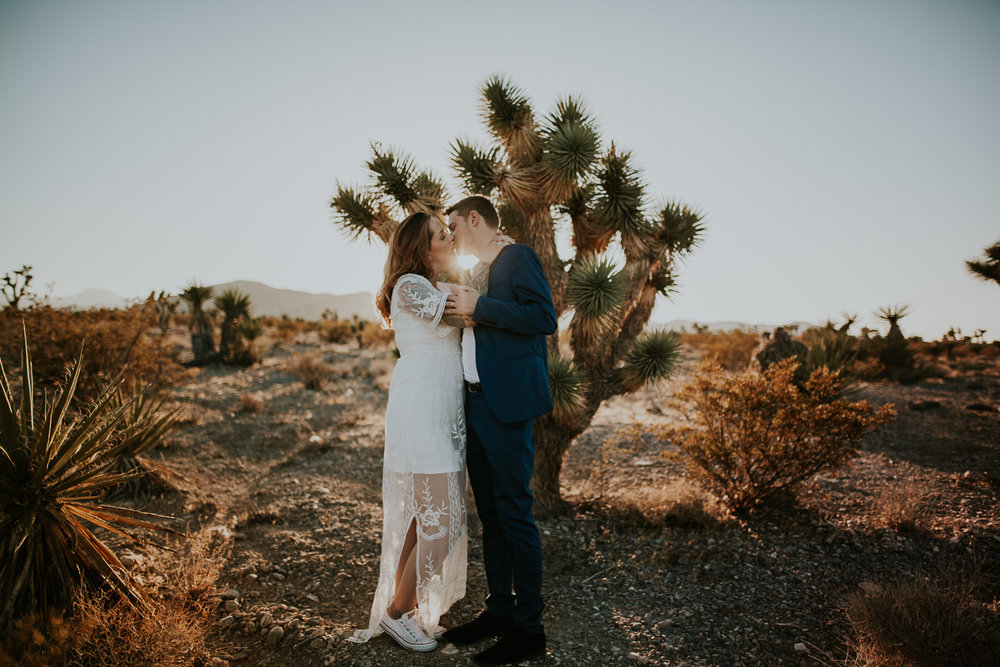 Las Vegas elopement-1054.jpg