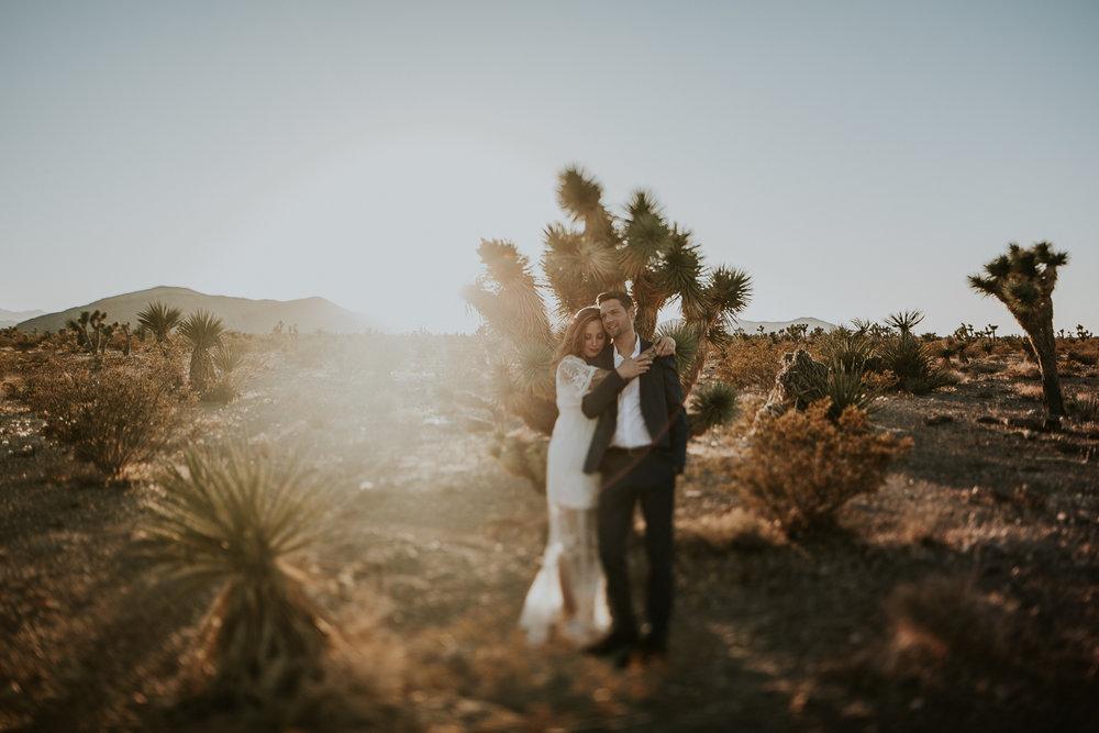 Las Vegas elopement-1056.jpg
