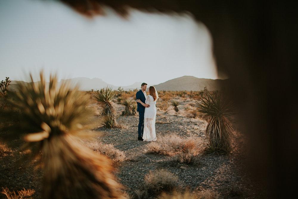Las Vegas elopement-1058.jpg