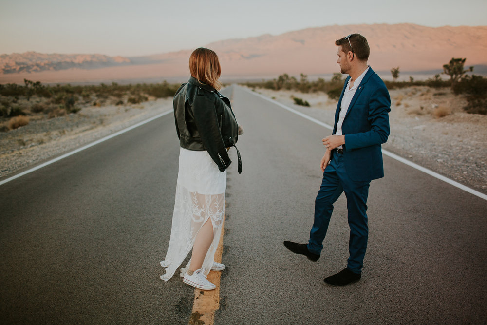 Las Vegas elopement-1088.jpg