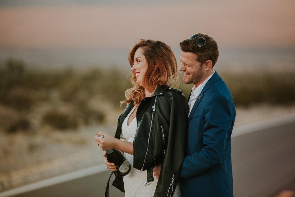 Las Vegas elopement-1089.jpg
