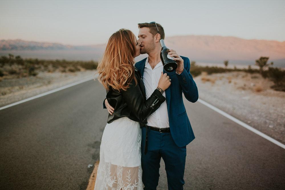 Las Vegas elopement-1099.jpg
