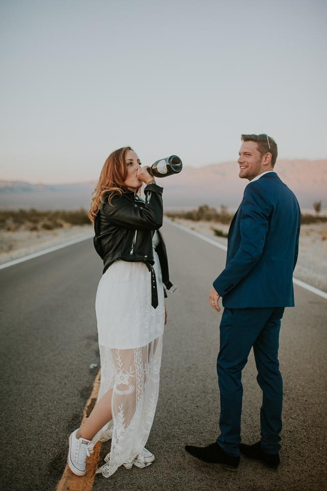 Las Vegas elopement-1101.jpg