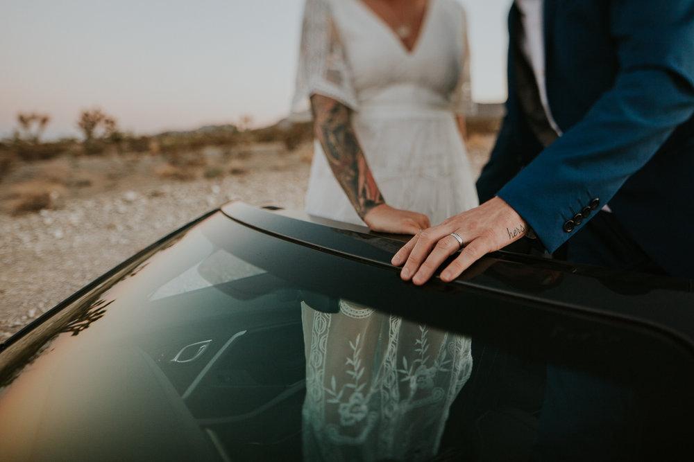 Las Vegas elopement-1112.jpg