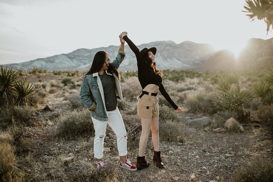 lesbian desert engagement session-1032.jpg