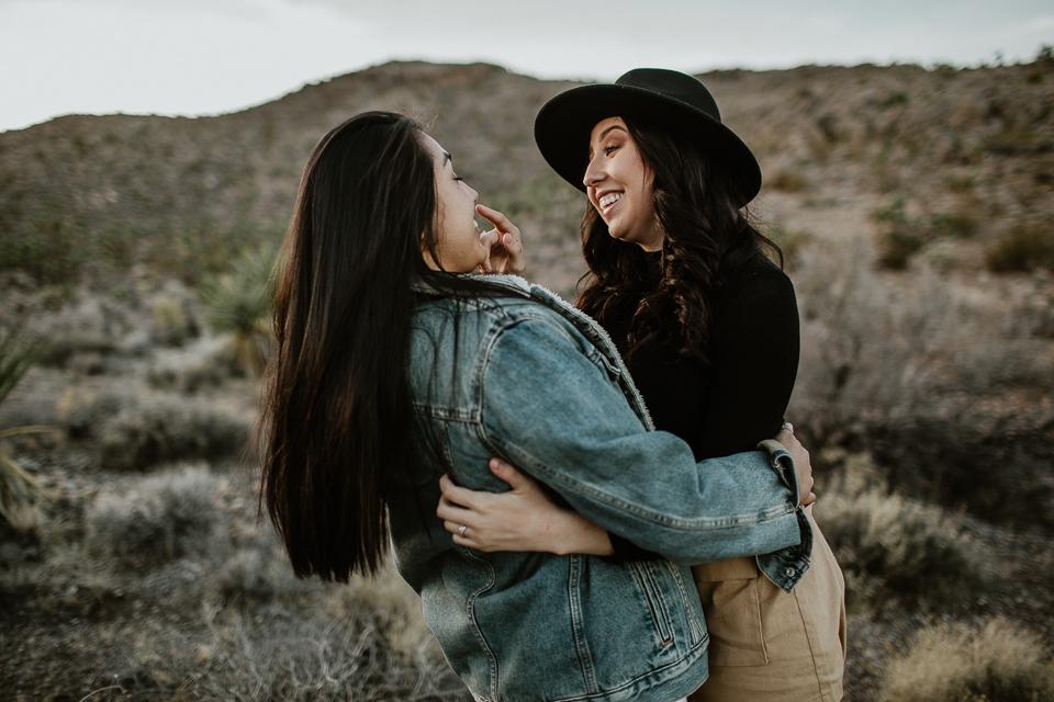 lesbian desert engagement session-1037.jpg