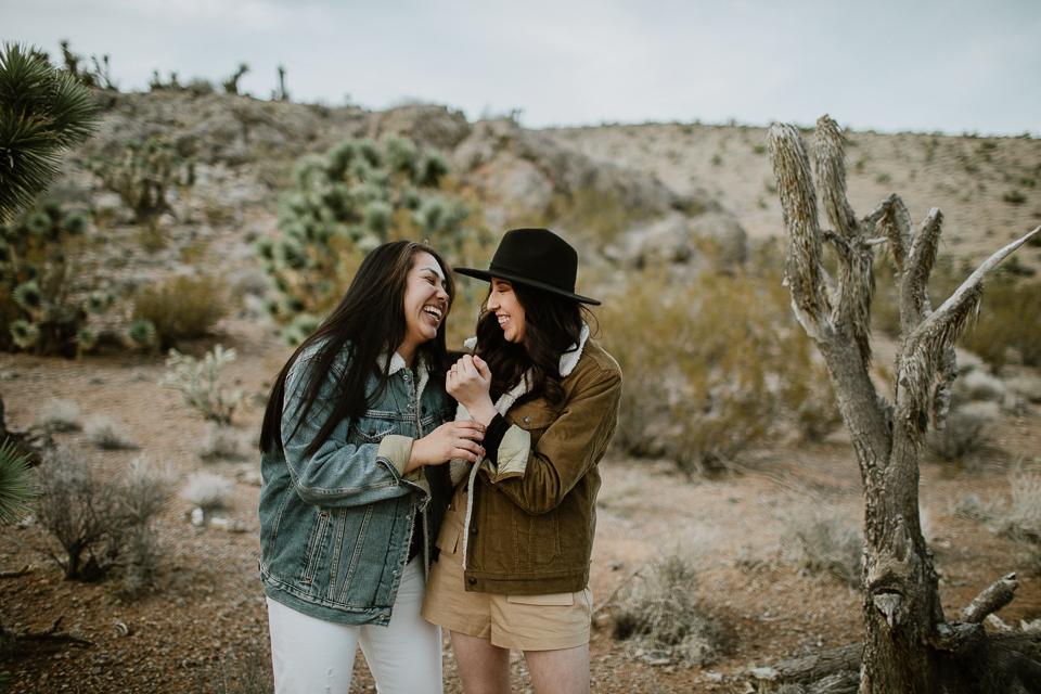 lesbian desert engagement session-1050.jpg