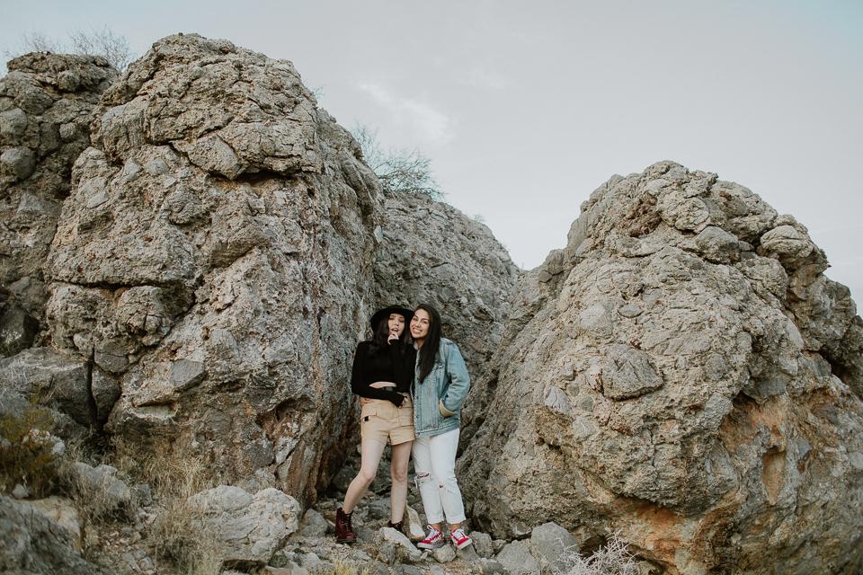 lesbian desert engagement session-1066.jpg