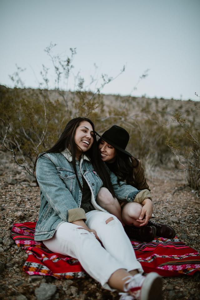lesbian desert engagement session-1068.jpg