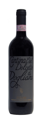 http://www.cantinadolcettodogliani.it/prodotti.aspx?CMD=products&ID=28&lang=it
