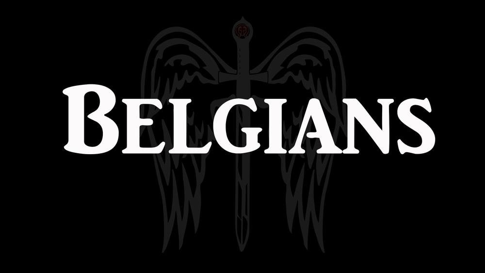 belgians.jpg