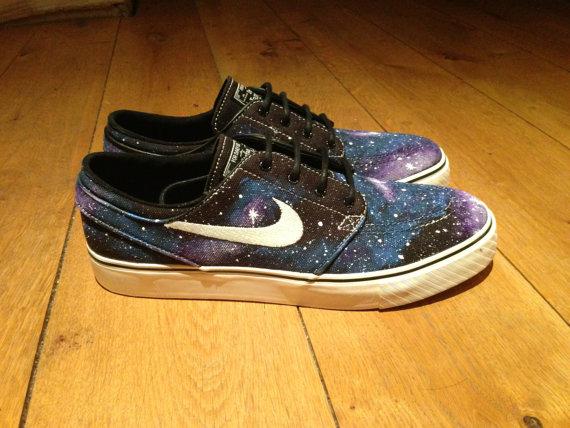 nike galaxy.jpg