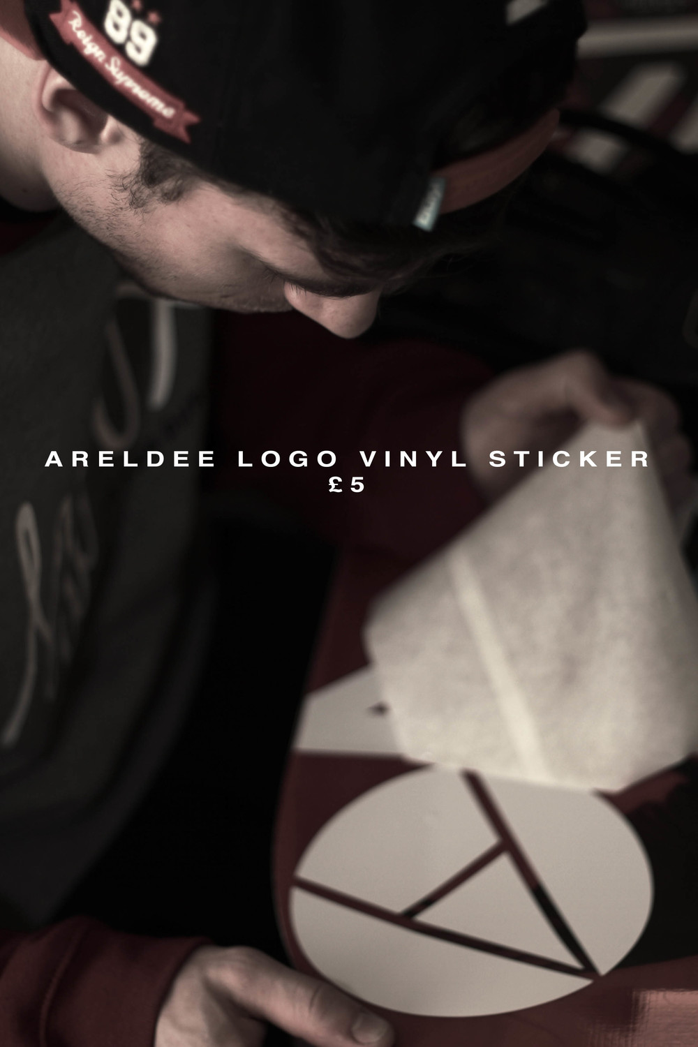 VINYL ADVERT SMALL.jpg