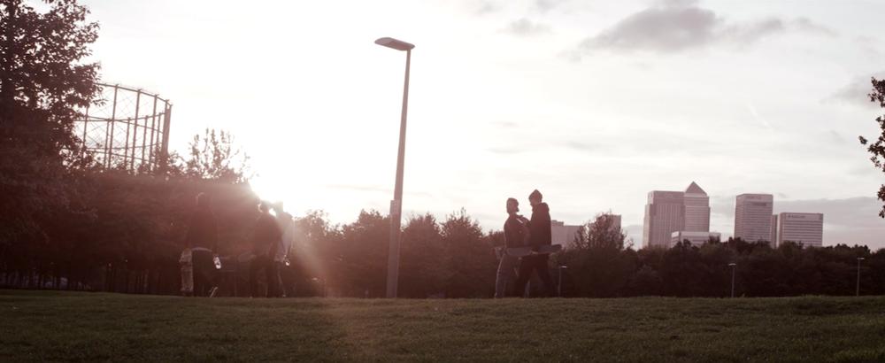 capital  slam city skates  directed by rory Langdon-down
