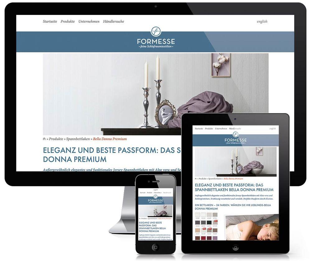 flowid-works-formesse-web-responsive.jpg