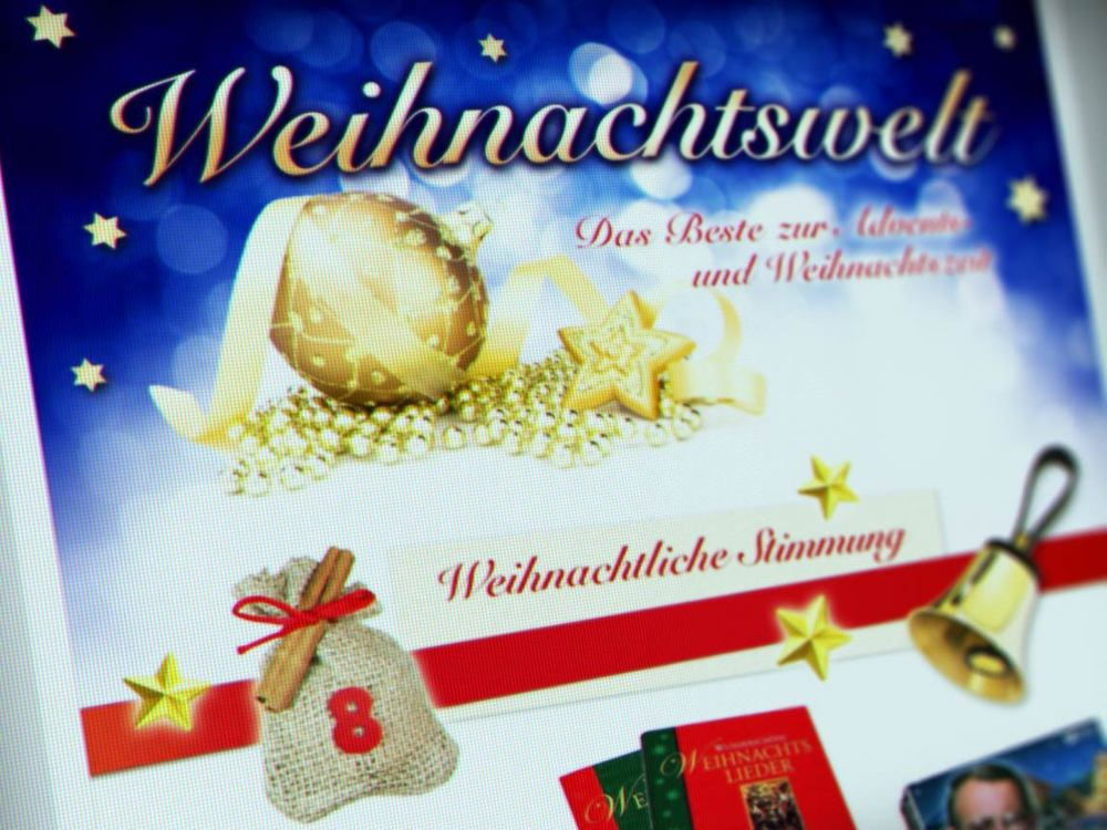 flowid-works-readersdigest-themenwelt-weihnachten-still02.jpg