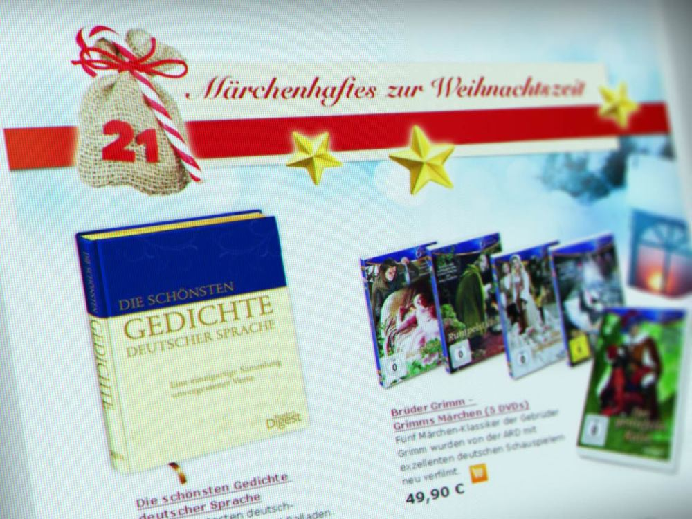 flowid-works-readersdigest-themenwelt-weihnachten-still01.jpg