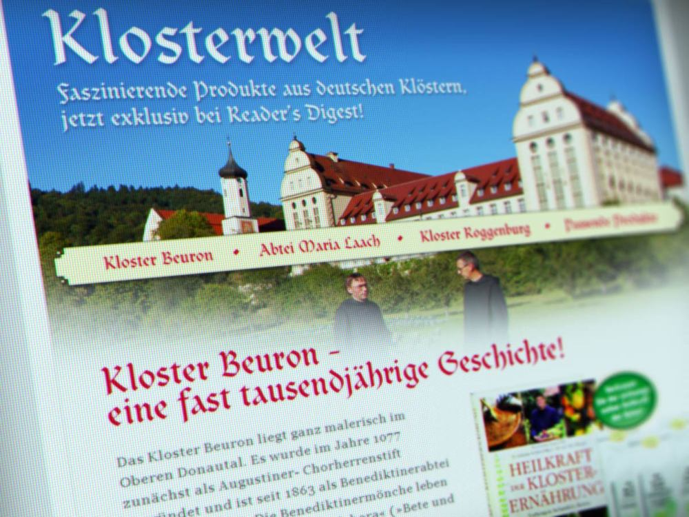 flowid-works-readersdigest-themenwelt-kloster-still01.jpg