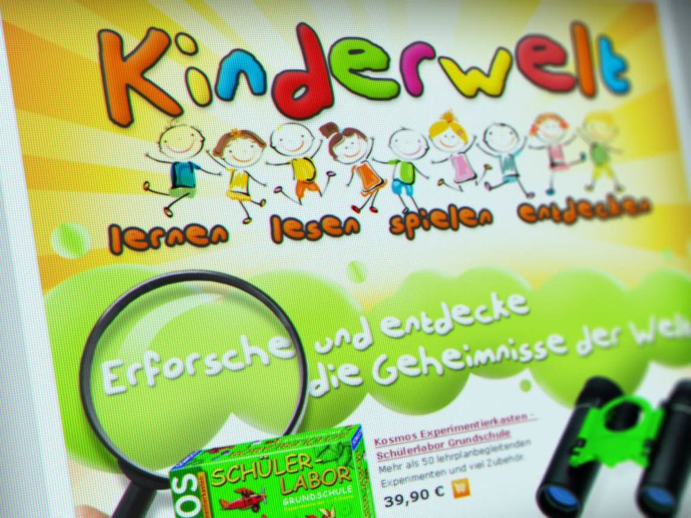 flowid-works-readersdigest-themenwelt-kinder-still01.jpg