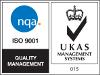 NQA_ISO9001_CMYK_UKAS_75.jpg