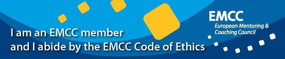 Hvis du er EMCC-medlem, er duvelkommen til at bruge dette banner i din mailsignatur