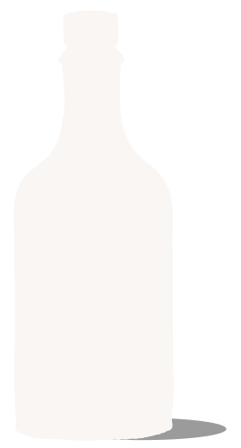 flasche_s2.png