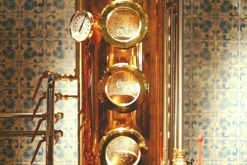 destillation2.jpg