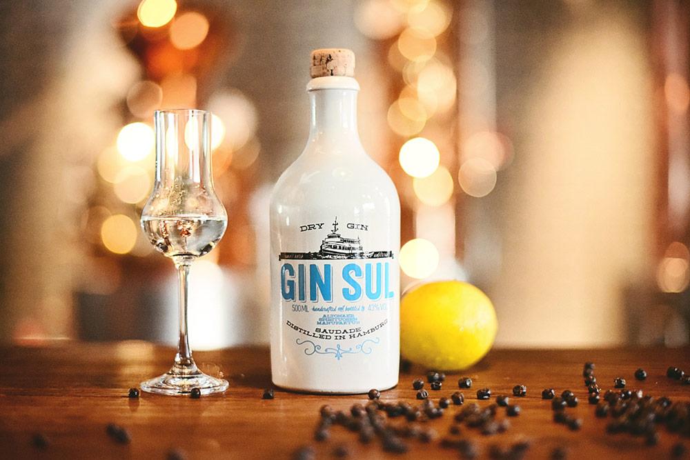 gin-sul.jpg