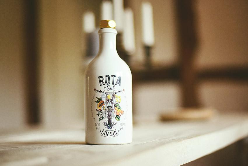 Rota-do-Sul-Flasche_02.jpg