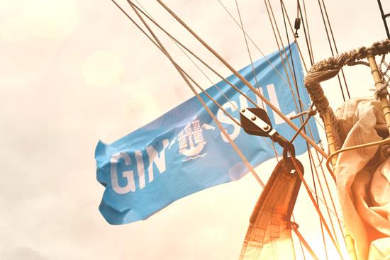 GIN_8741.jpg