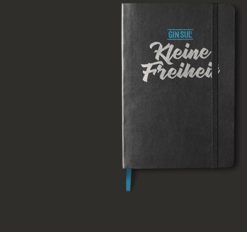 Kleine-Freiheit_Sketchbook_Text.jpg