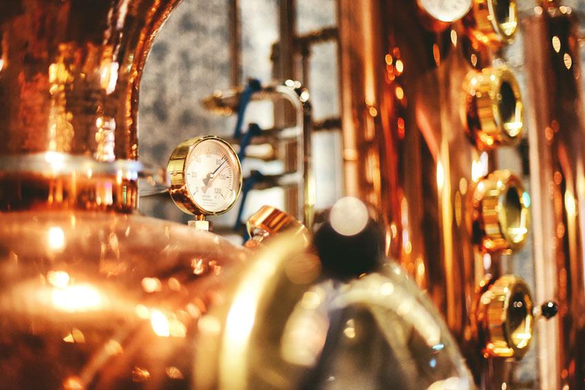 GIN-SUL-Destillieranlage.jpg