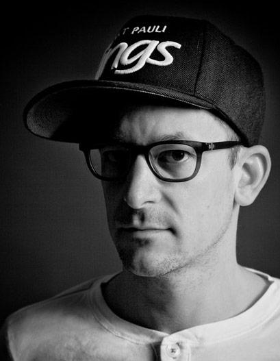 DJ Bjo:rn Beton (Fettes Brot)