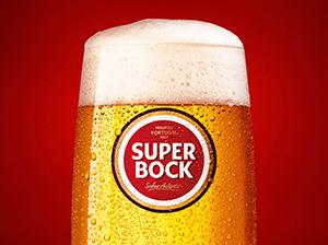 superbock-image.jpg