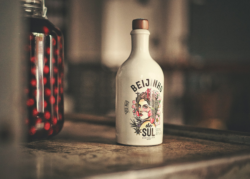 Beijinho-do-Sul_GIN-SUL_Sonderedition-2018_02.jpg