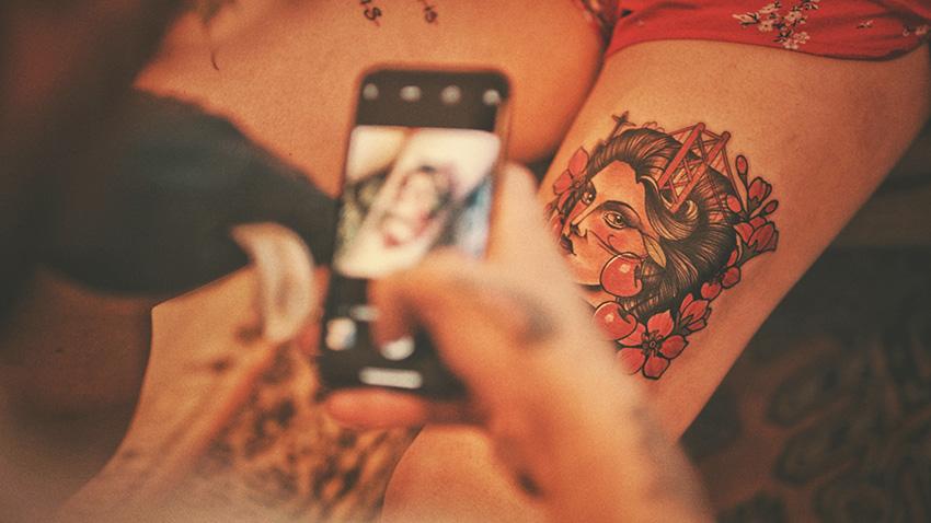 Tattoo.00_38_28_24.Standbild007-2.jpg