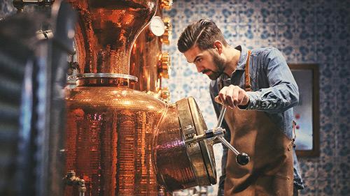 destillateur.jpg