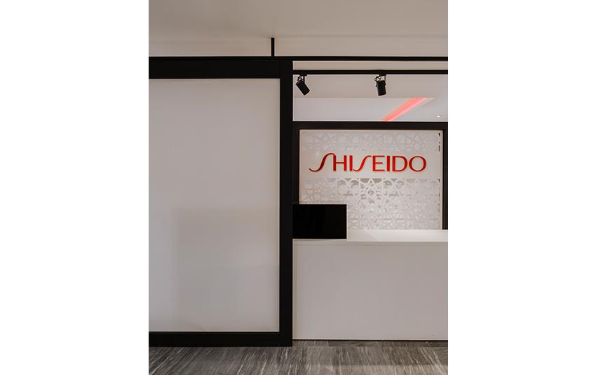 SHISEIDO-01.jpg