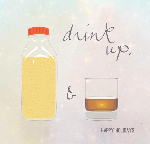 eggnog&bourbon.jpg