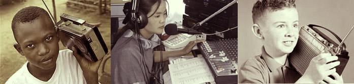 razas01_radios.jpg