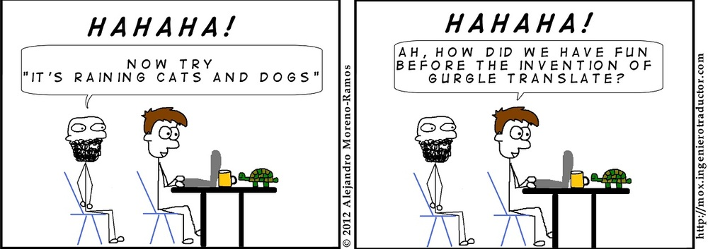 how translators have fun.jpg