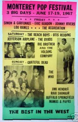 Monterey Pop 1967.jpg