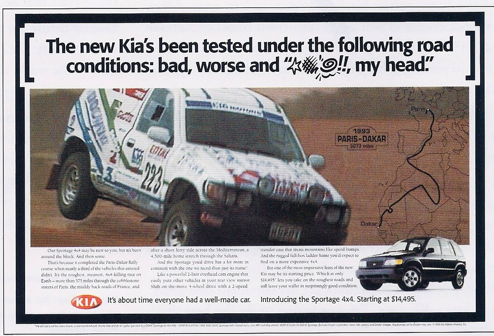 Kia cup tested Ad.jpeg