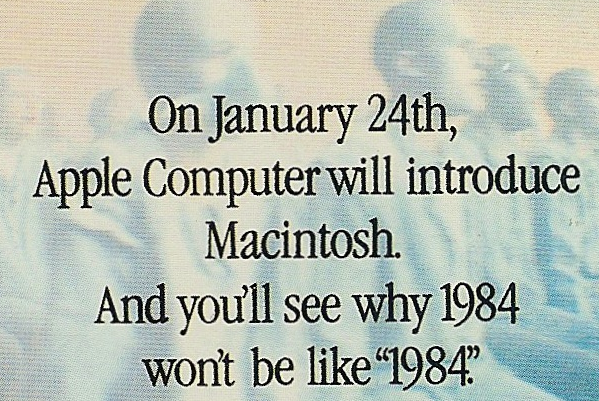 Apple 1984 TV Ad 3.jpeg