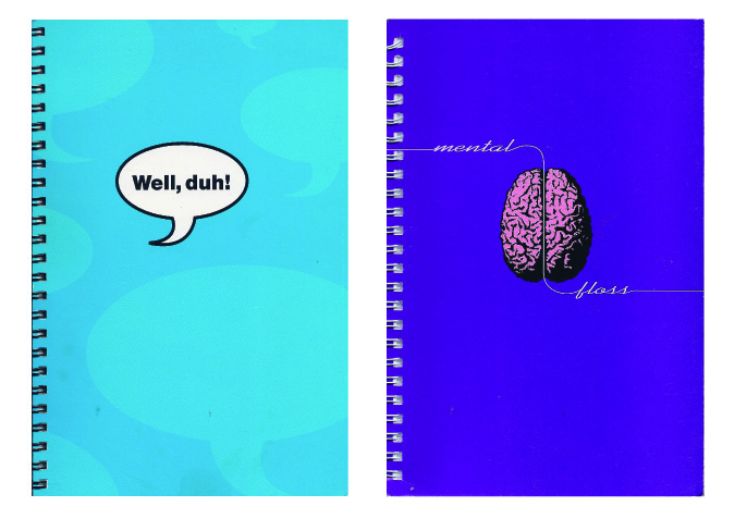 both handbook covers.jpg