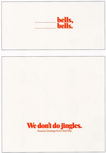 Intro-Jingle-Bells-Card.jpg